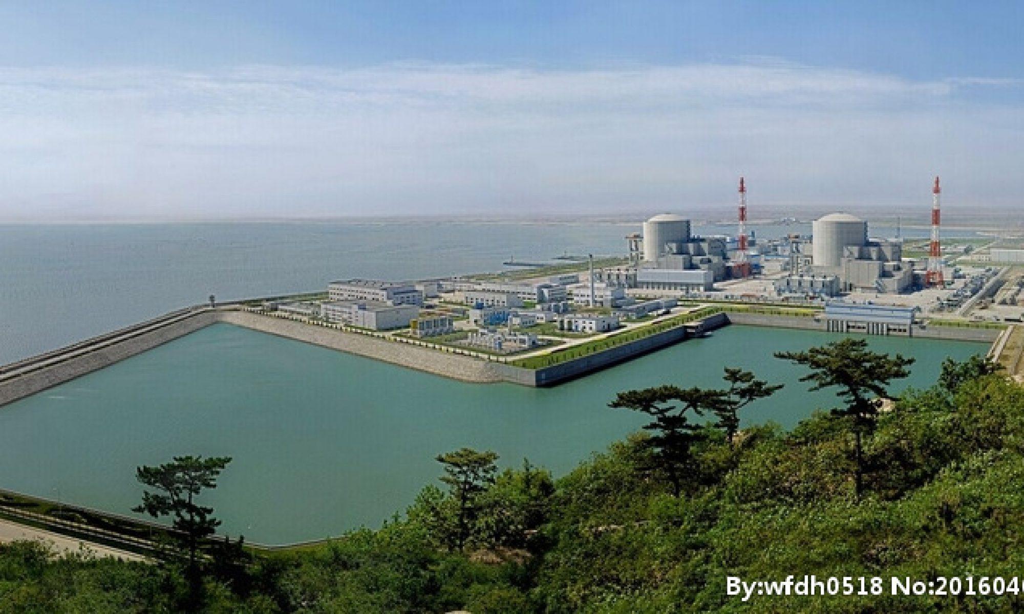 江苏省社会稳定风险评估促进会